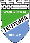 SSC Teutonia 1899 e.V.