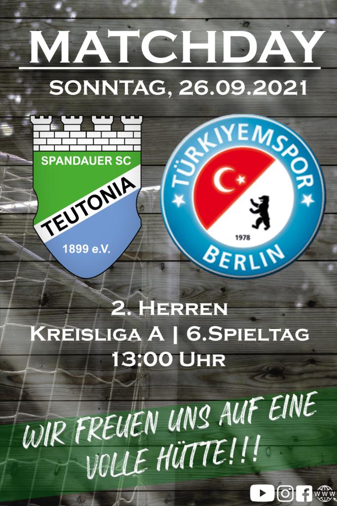 Matchday_2.Herren