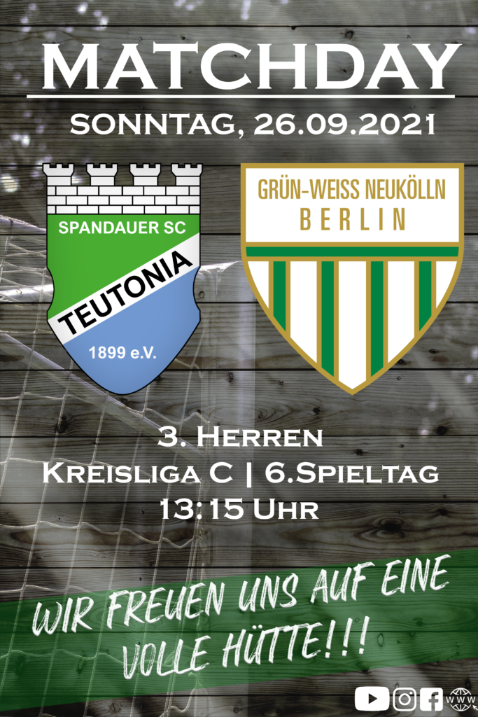 Matchday_3.Herren