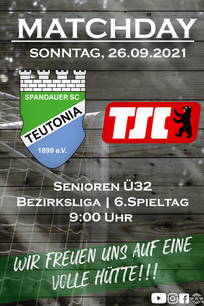 Matchday_Ue32